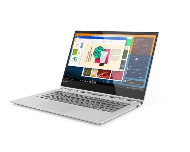 Lenovo Yoga 920-13IKB 80Y70064US 2 in 1 Notebook (8 GB DDR4 SDRAM / 512 GB SSD) Malaysia