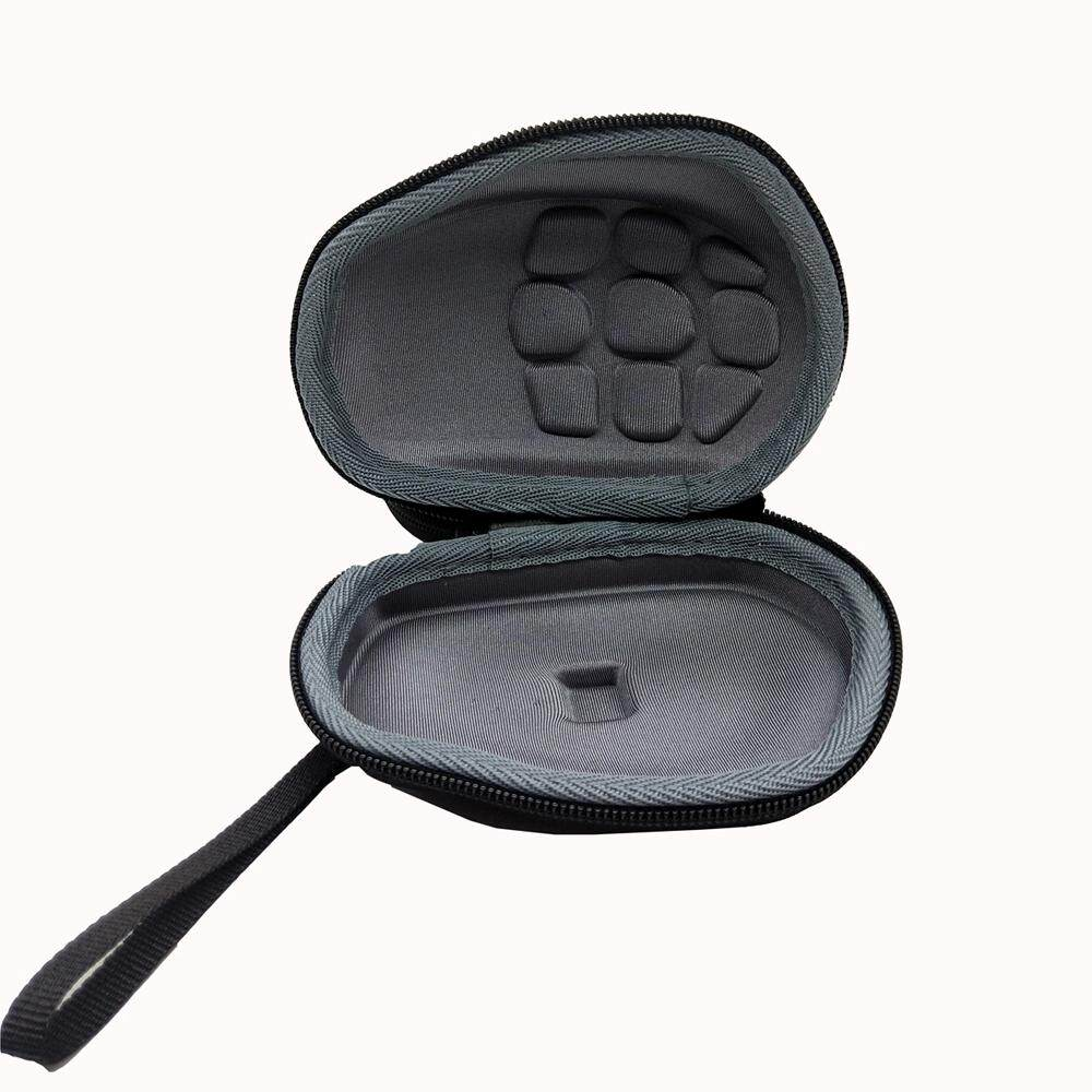 Portable Hard Travel Storage Case for Logitech MX Master/Master 2S Wireless Mouse