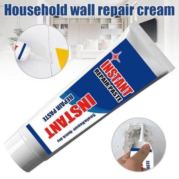 Wall Crack Instant Waterproof Repair Paste Easily Seal Holes Or Cracks Wall