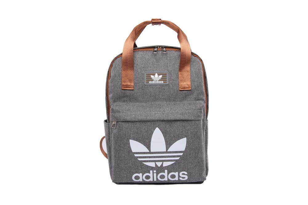 Adidas_backpack Backpack Men And Women Backpack Computer Bag Travel Bag Student Bag Unisex Bag Travel Bag Ad Sport Backpack By Hhjb Hbv.