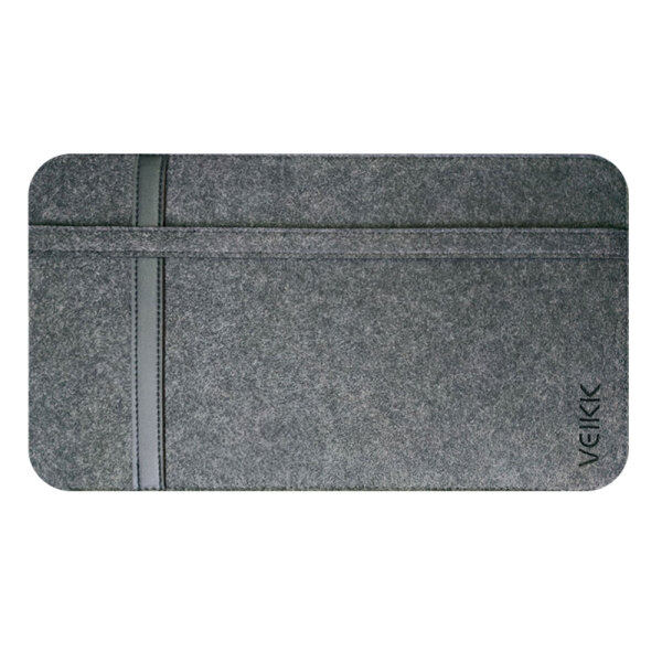 VEIKK C02 Soft Case Carrying Bag for VEIKK A50 A15 A15PRO