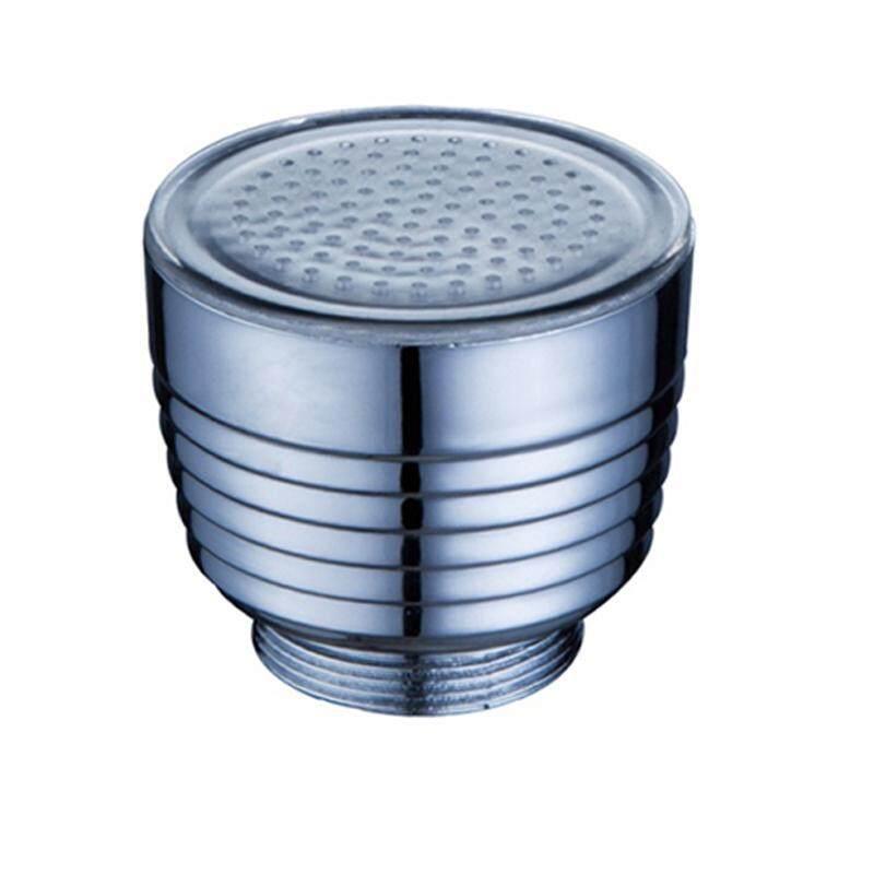 LED Water Faucet Stream Light Kitchen Bathroom Shower Tap Faucet Nozzle 3.5cmx3.8cm