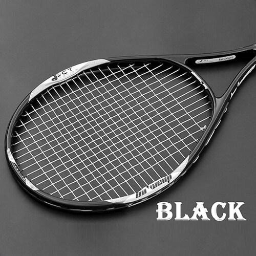 Chuyên Nghiệp Loại Kỹ Thuật Carbon Hợp Kim Nhôm Vợt Tennis Raqueta Tenis Vợt Racchetta Tennisracket Tennis Vợt
