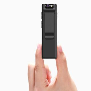 Camera Thân Mini BolehDeals, Máy Quay Video Cầm Tay Xe Đạp Micro DV Camcorde Với Phát Hiện Chuyển Động Kẹp Tầm Nhìn Ban Đêm thumbnail