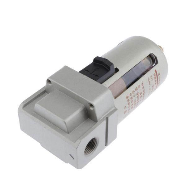 Dovewill AF4000-03 3/8 SMC Air Source Treatment Water Moisture Air Filter Regulator