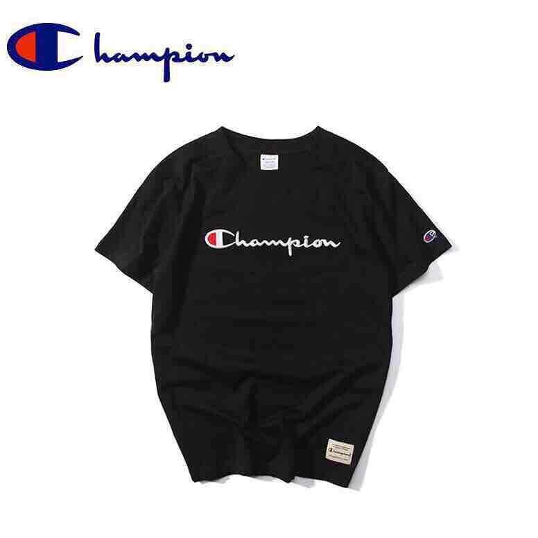 35b876f01dc Champion Men s T-Shirts - T-Shirts price in Malaysia - Best Champion ...