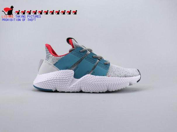 2020New/a d i d a s/Climacool/2 Men Women Casual Running Sports Basketball Shoes Sneakers Skateboard Shoes giá rẻ