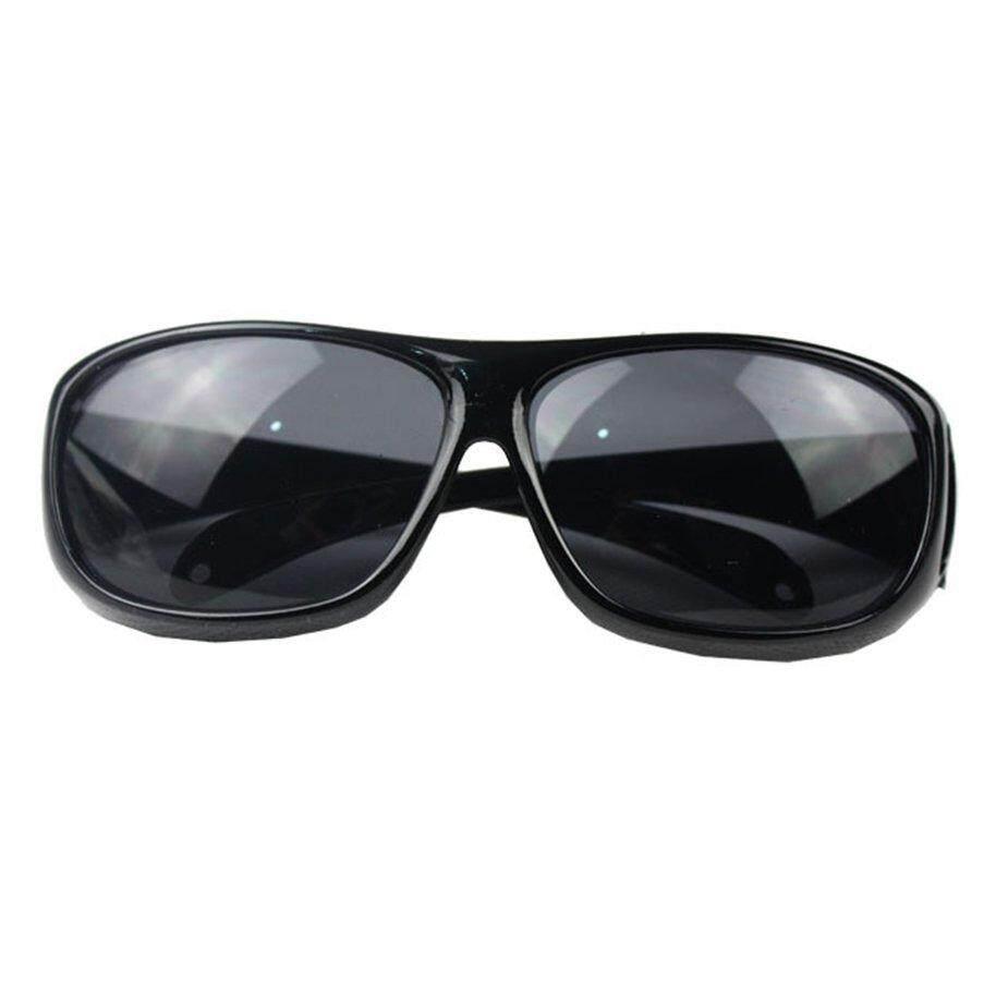 Kacamata Sepeda Motor Malam Kacamata Penglihatan Pelindung Driver Outdoor Kacamata Hitam, Kacamata Sepeda Motor,