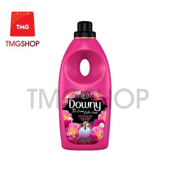 Downy Sweetheart 800ml By Tmgshop.