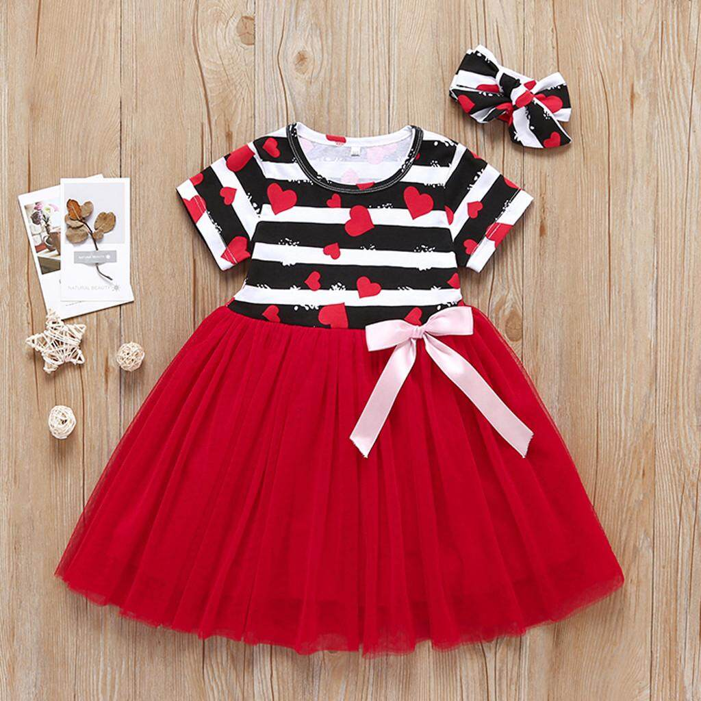 3f288d4c9c629 OEM,Guess Dresses price in Malaysia - Best OEM,Guess Dresses | Lazada