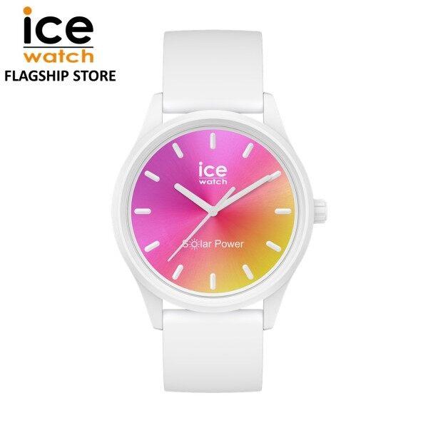 Ice-Watch ICE solar power- Sunset California (Small) Malaysia