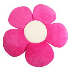 Libaby Hoa Hướng Dương Thảm Tắm Lễ Tắm Trẻ Em Đệm An Toàn Cánh Hoa Pad Thảm Tắm