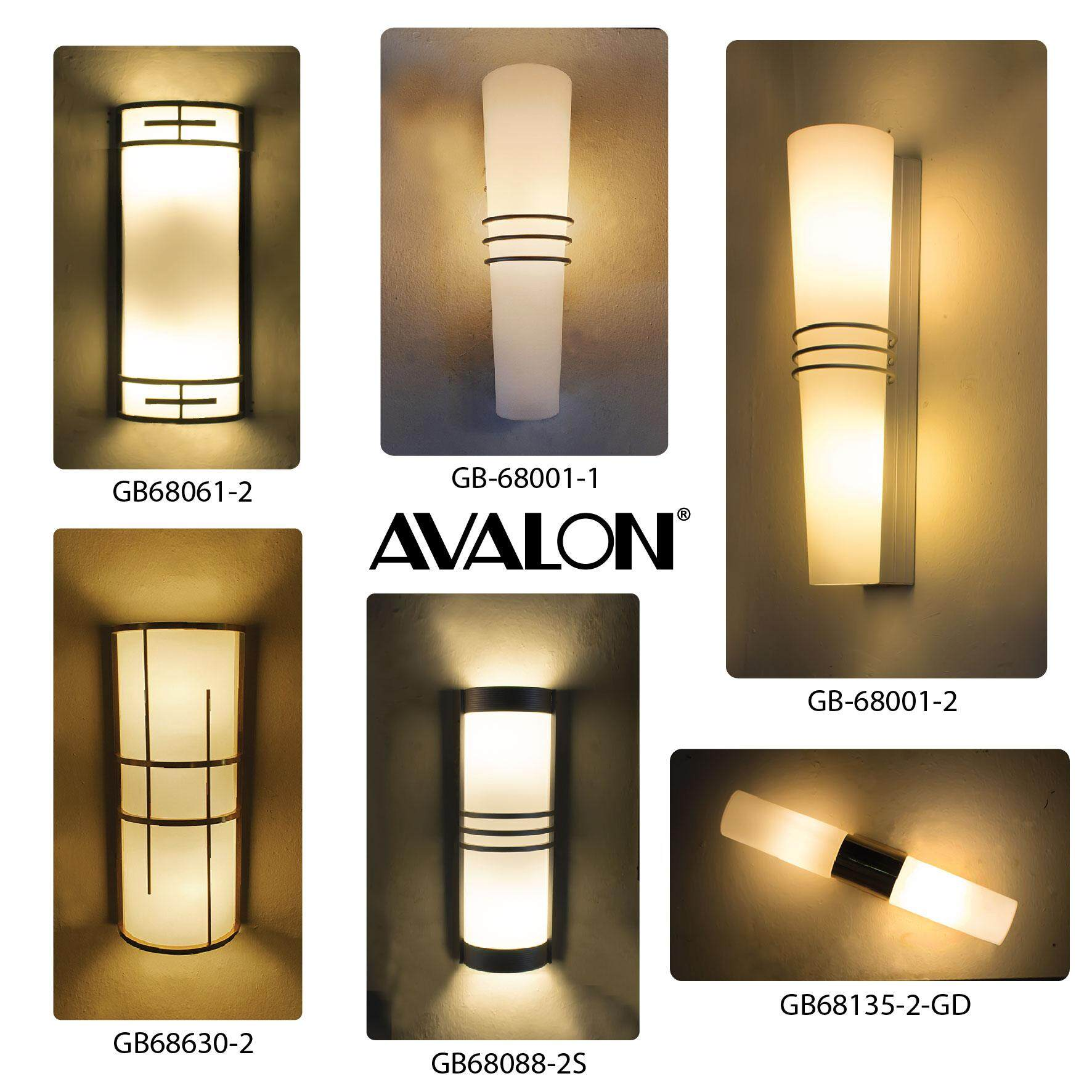 Avalon Lighting At Best Price In