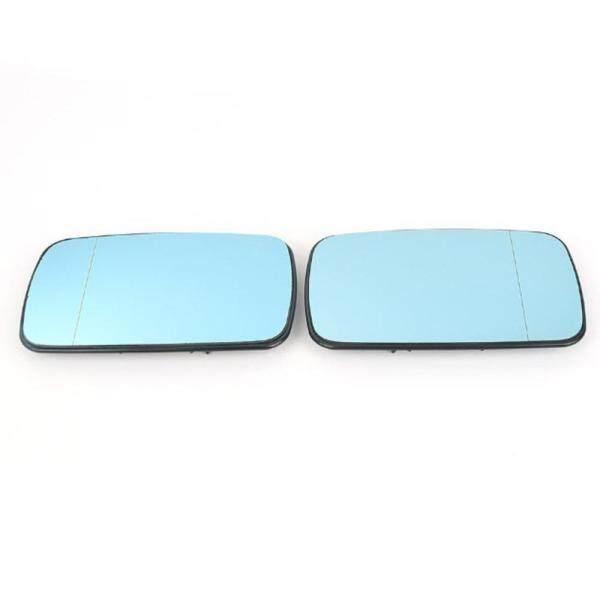 Gương Chiếu Hậu Bên Trái + Bên Phải Được Làm Nóng Bằng Kính Cho BMW E39 E46 320i 330i 525i