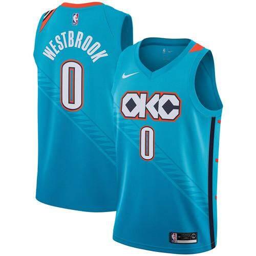 Nike Official Men Washington Wizards John Wall  2 Black 2018 19 Swingman  Basketball Jersey 8845b74ad