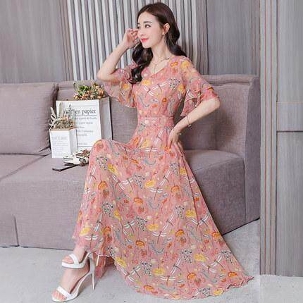 5b5b557ea9ce Buy Women Dresses Online at Best Price In Malaysia