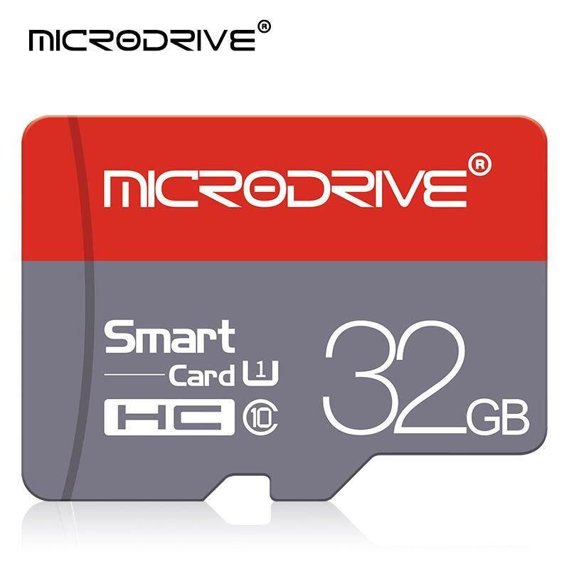 Giá Nón Lưỡi Trai LS Cao Tốc Độ Thẻ Nhớ MicroSD 4GB 8GB 16 GB 32 GB 64GB Cartao De Memoria Đẳng Cấp 10 Thẻ Micro SD TF Thẻ Cho Tự Do Chuyển Đổi Quà Tặng