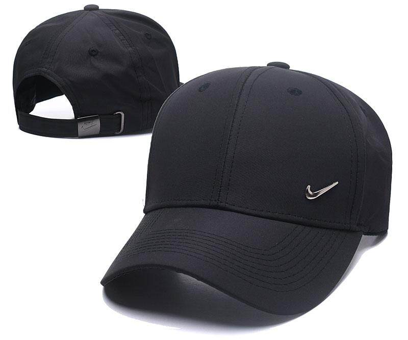 2019 New Nike Baseball Cap Leisure Sport Cap Summer Quick-drying Sun Hat  Unisex UV 8d1511d4b