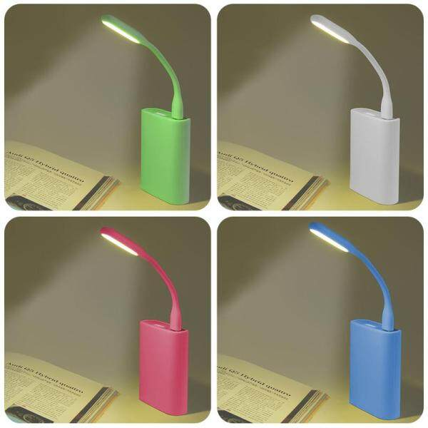 Novelty Gifts Lamp for Notebook Reading Night Novelty Gifts Flexible Bright Mini Usb Led Light Lamp for Notebook Laptop Desk Reading Pc Laptop Multicolor Mini Usb Led Lamp for Notebook