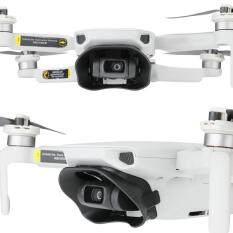 Thích Hợp Cho DJI Mavic Mini Drone Gimbal Camera Lens Cover Phụ Kiện Bảo Vệ