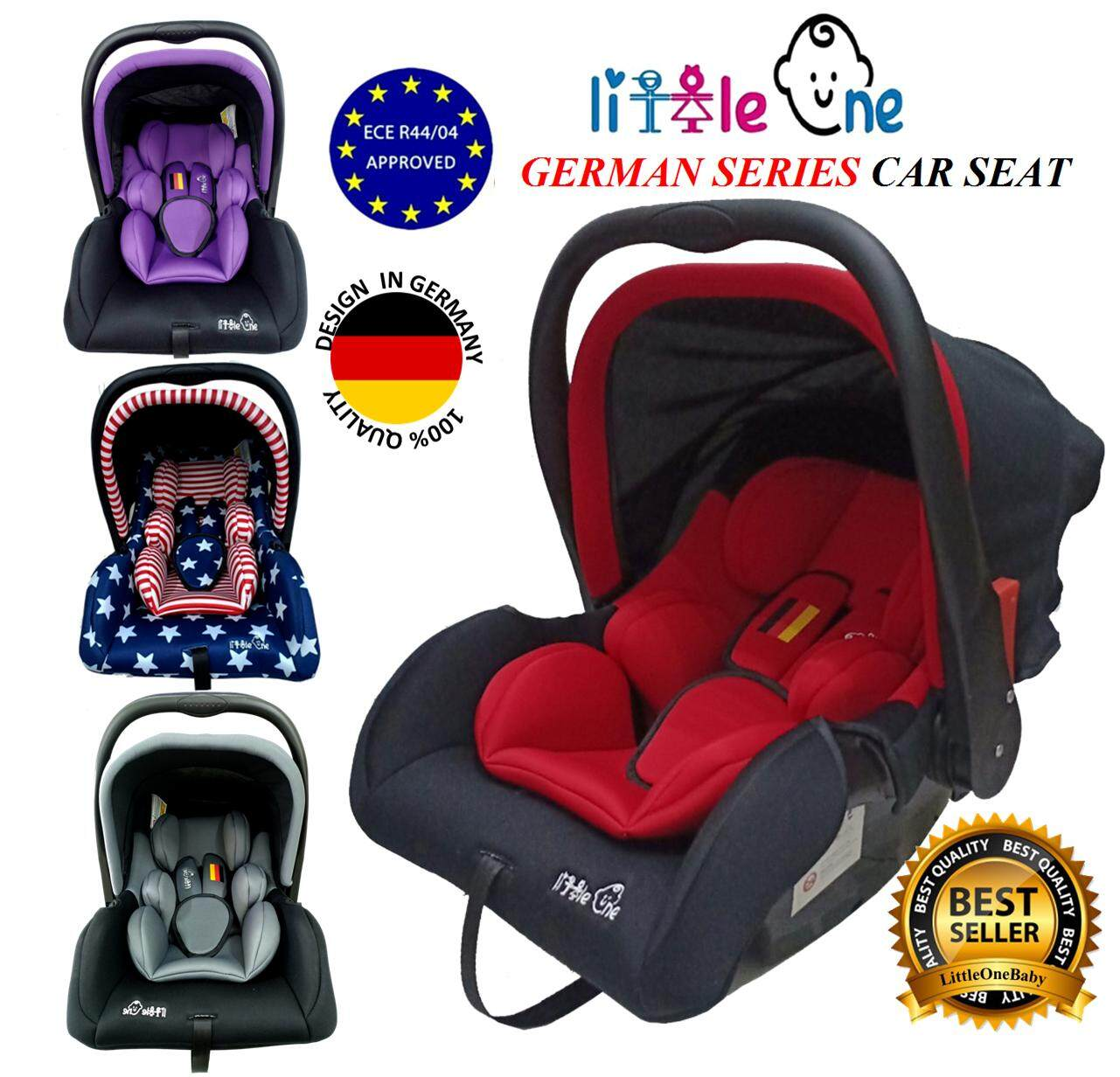 Marvelous Ece Certified Little One Exclusive Csa 4 In 1 Baby Car Seat Baby Carrier Best Seller 2 Year Warranty Alphanode Cool Chair Designs And Ideas Alphanodeonline