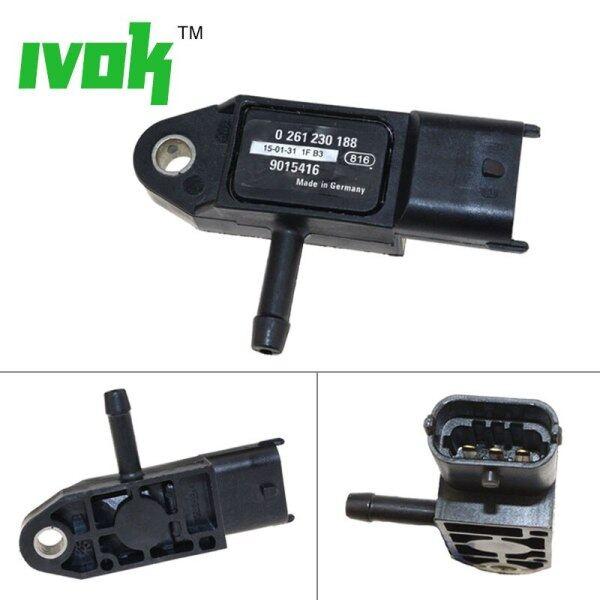 【Original】Manifold Air Pressure Sensor /Map Sensor For Buick OEM 0261230188 9015416