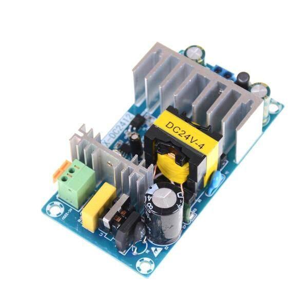 Bảng giá Chuntian AC 110V 220V sang DC 24V 6A Mô-đun Nguồn AC-DC chuyển mạch