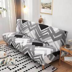 Đồ Bọc Ghế Sofa Cửa Hàng Đồ Bọc Nệm Ghế Bành Đồ Bọc Giường Ghế Sofa Gấp Gọn Đồ Bảo Vệ Nội Thất