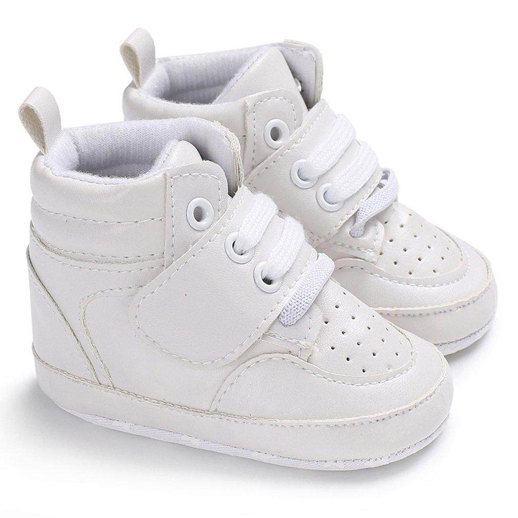 Allwin Classic Sports Sneakers Newborn Baby Boys Girls Walkers Shoes Infant Toddler By Allwin2015.