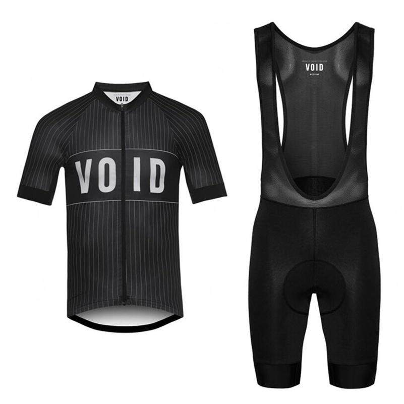 ab8223c9d Men s Short Sleeve Mtb Jersey Bike Riding Clothes Breathable Bicycle  Sportswear