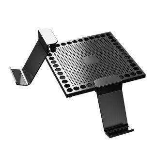 Xin Che Bụi, Giá Bảo Vệ Tay Cầm Chơi Game Tản Nhiệt Đa Năng Tấm Chắn Bụi Bảng Điều Khiển, Dành Cho Xbox Series X thumbnail