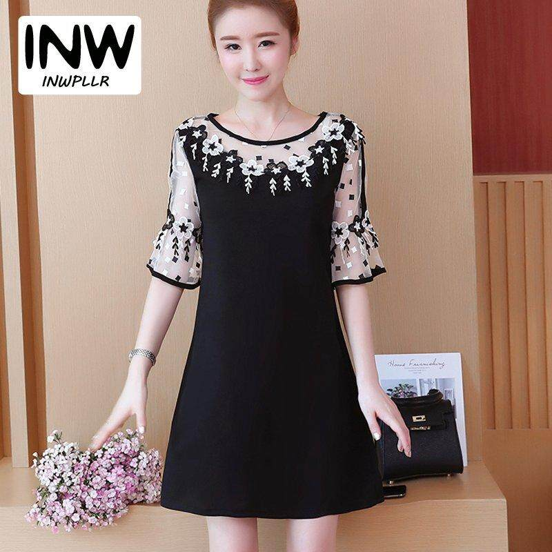 68be5f203f0ac Buy Brand New Collection of Dresses | Lazada.sg