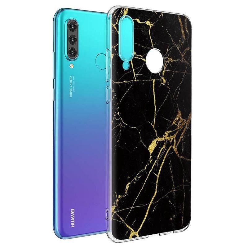 Casing Ponsel Lembut untuk Huawei P30 Mate 20 10 P20 Pro P10 P9 Plus P8 Lite 2017 G8 Nexus 6 P Kehormatan lihat 10 20 8X7 S 10i 9 V10 V20 8C 7X 6A 7A 7 Bermain 5X 6X 5C 6C OPPO A3s F7 F9 Pro A5 F5 Cover