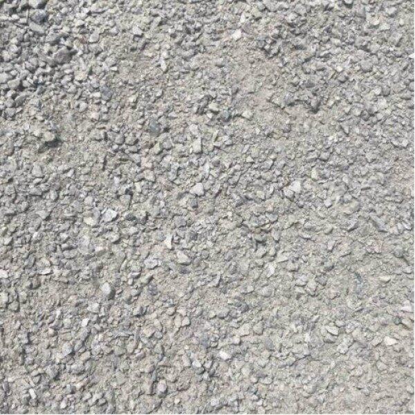 Quarry Dust 15KG (BAG)