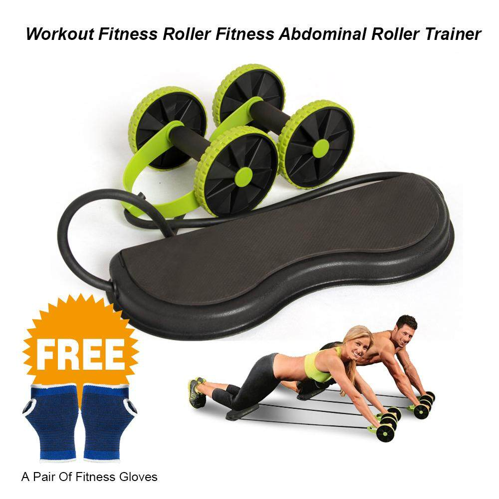 Fitness Equipments Smart Muscle Trainer Fitness Abdominal Sticker Body Muscle Massager Press Stimulator Pad Fitness Gym Equipment Abs Arm Stickers