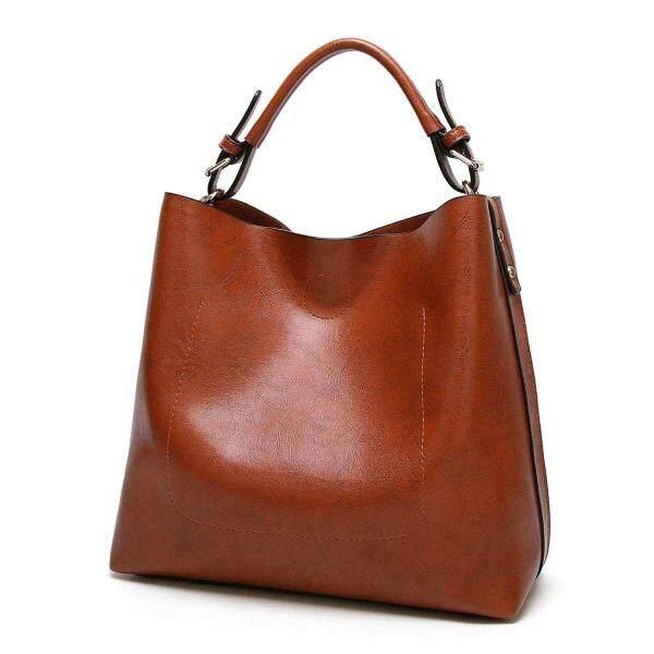 Women Handbags Shoulder Bags Tote Leather Handbags Fashion Large Capacity Bags