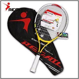1 Chiếc Vợt Tennis Tập Luyện Cho Thiếu Niên Vợt Hợp Kim Nhôm Có Túi Cho Chidlren New Người Mới Bắt Đầu Với Túi Xách Miễn Phí thumbnail