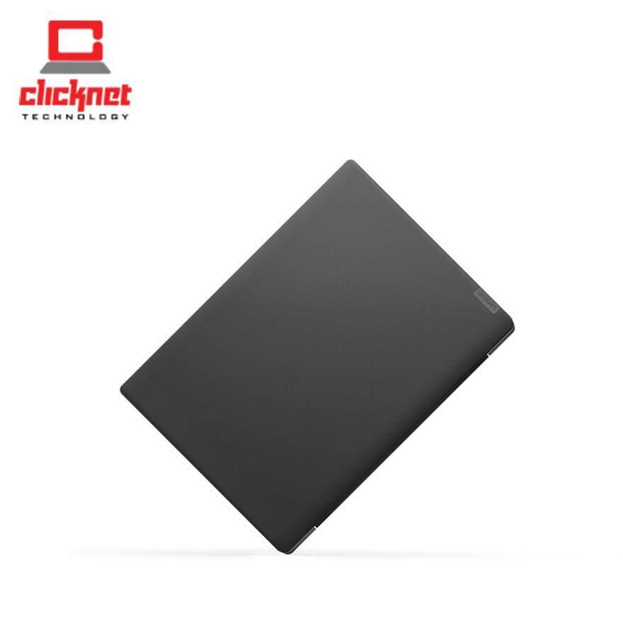 Lenovo IP330S-15IKB 48MJ i5-8250U 4GB 512GB SSD M535 2GB 15.6 FHD W10 Malaysia