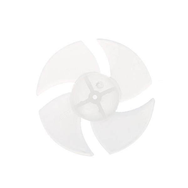 Công Suất Nhỏ Quạt Nhựa Nhỏ 4/6 Lá Cho Động Cơ Máy Sấy Tóc