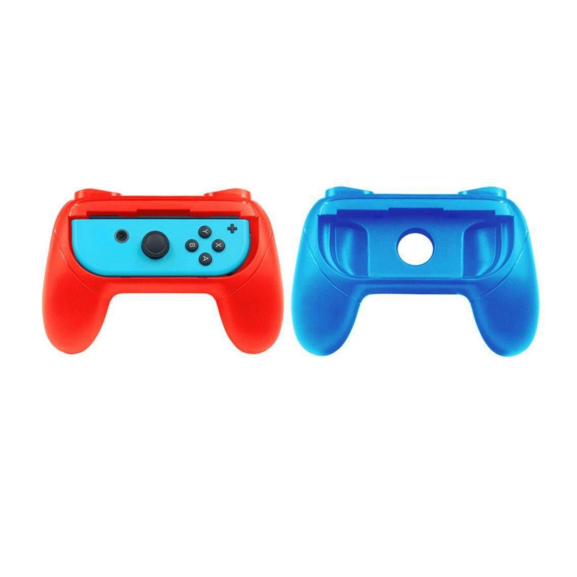 Giá DOIT Cho Nintend Công Tắc 1 Handgrips Joystick Chơi Game Tay Cầm Tay Cầm Không Dây