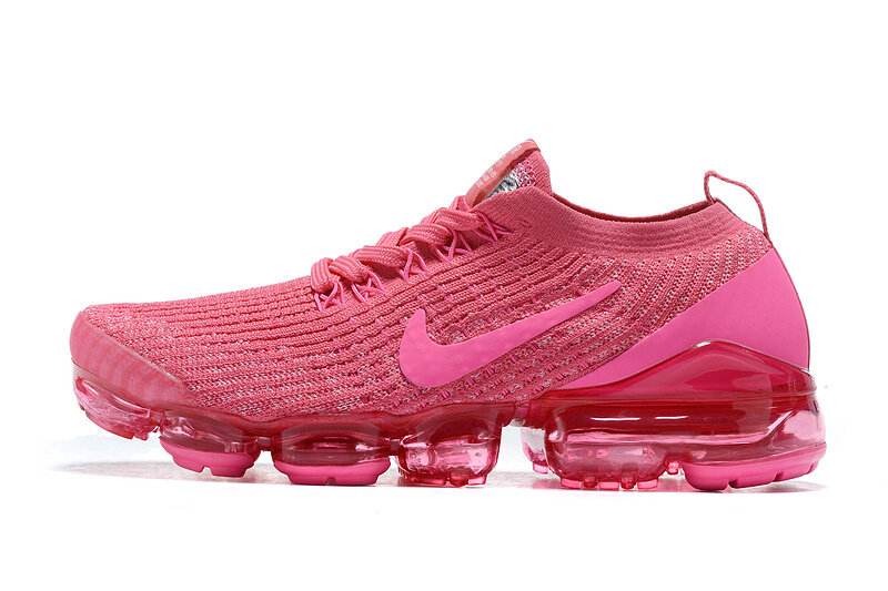 women golf shoes: Buy sell online Golf