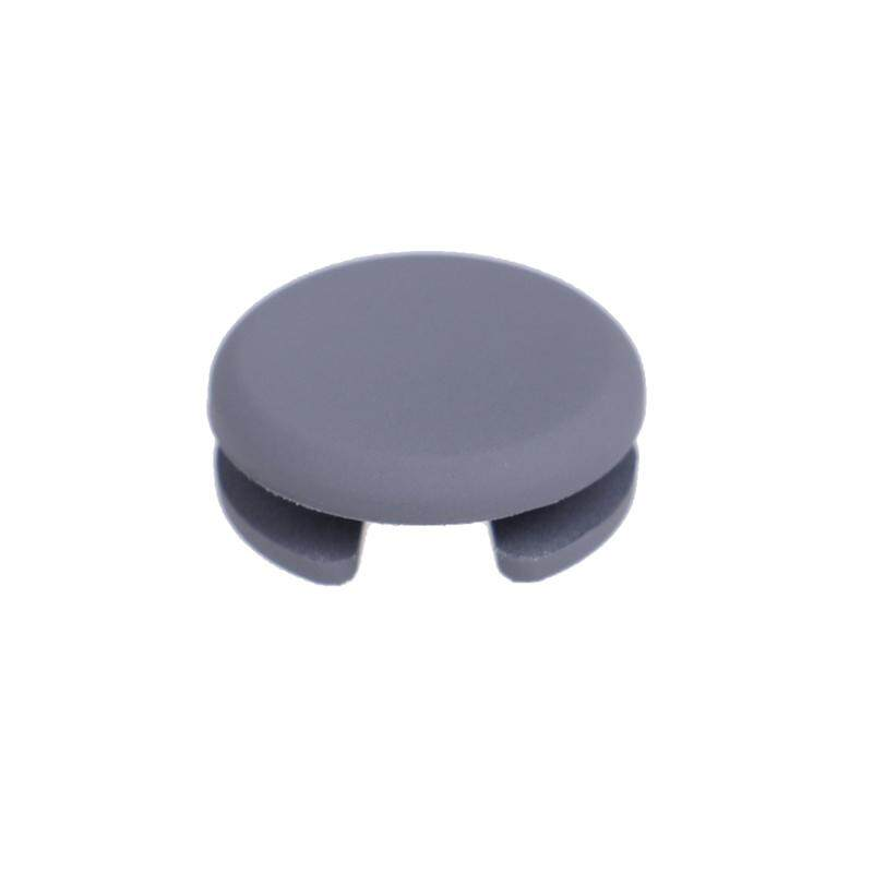 Dragon 2Pcs Replacement joystick thumb stick circle pad for 3DS new3DSLL 3DSLL