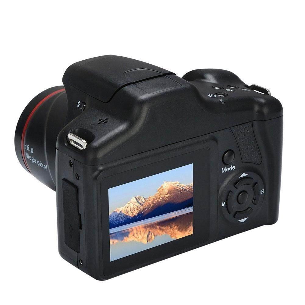 Jual Kamera Dslr Terbaik Termurah Lazadacoid