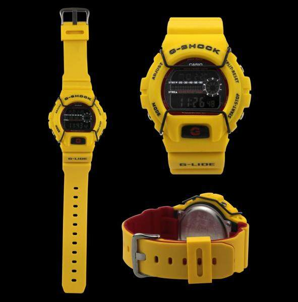 New Ariival 100%_Casio_G_Shock_Sports Digital Display DW6900 Awesome Design,s With Genuine Steel Box Ready Stock Malaysia