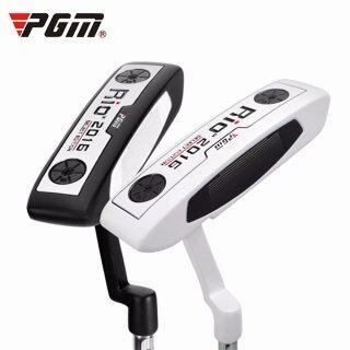 PGM Gậy Đẩy Gậy Golf Thể Thao Gậy Golf Đầu Mài Bằng Thép Không Gỉ Bộ Phụ Kiện Gậy Gạt Golf Tay Phải thumbnail