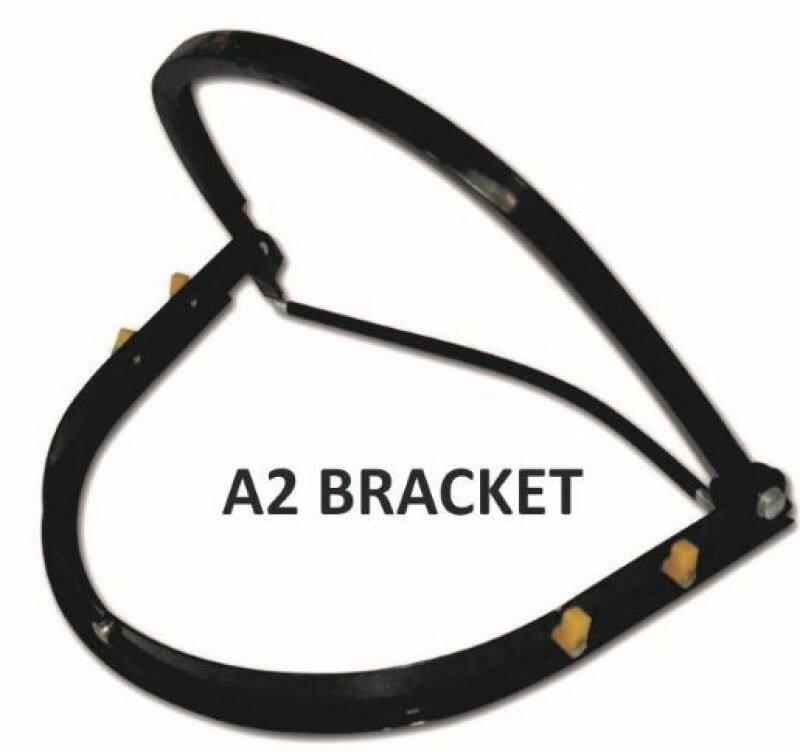 A2 BRACKET