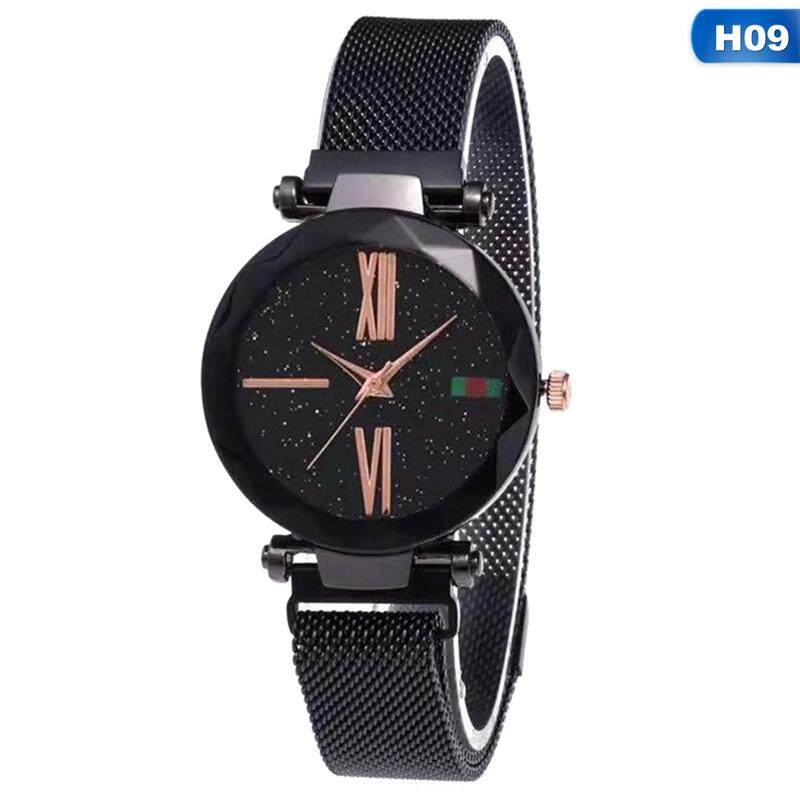 a8630a097 Jam - Buy Jam at Best Price in Malaysia | www.lazada.com.my