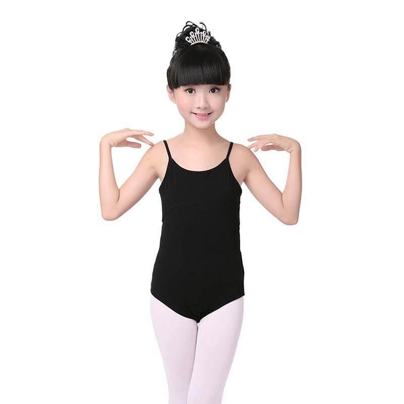 f93c8220b Girls  Sports Dresses - Buy Girls  Sports Dresses at Best Price in ...