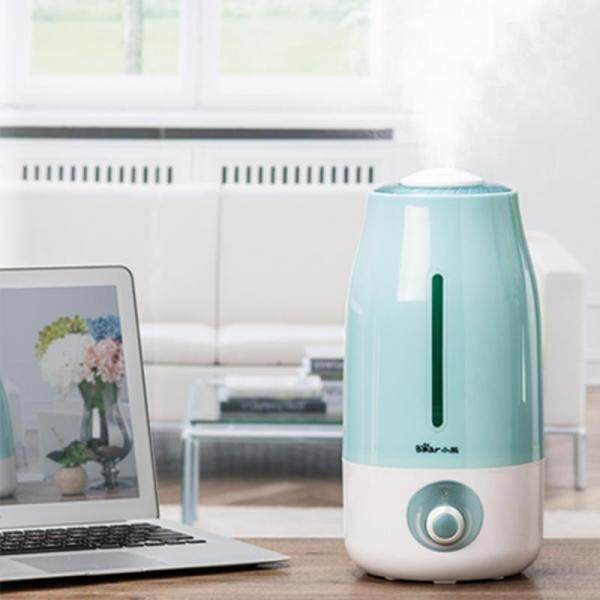 Jsq-a30q1 Humidifier Mute Bedroom High Capacity Aromatherapy Machine Spray Small Essential Oil Diffuser Singapore