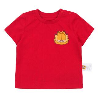 Babiboo T-Shirts thumbnail